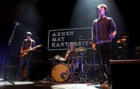 AnnenMayKantereit, Tour 2020, Stehplätz, online