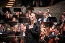 SWR Symphonieorchester /Teodor Currentzis, Restkarten online