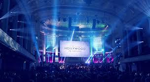 Hollywood in Vienna ,Wiener Konzerthaus Restkarten, online bestellen