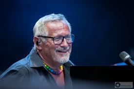Konstantin Wecker live,Wiener Konzerthaus, online bestellen